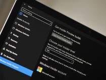 Bản cập nhật Windows 10 build 14986.1001 đã được phát hành