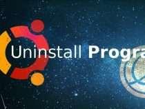 Hướng dẫn gỡ cài đặt phần mềm trên Ubuntu mới nhất 2017