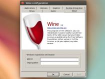 Update – WINE 5.0(Stable): Hướng dẫn cài đặt cho UBUNTU và LINUX MINT
