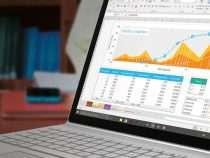 Hướng dẫn kích hoạt bản quyền Microsoft Office 2016 Professional Plus mới nhất 2020