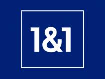 Hướng dẫn quản lý, trỏ tên miền ở 1&1.com