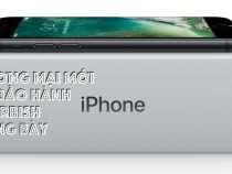 Phân biệt Model iPhone: Hoàn toàn mới, đổi bảo hành, CPO hay trưng bày?
