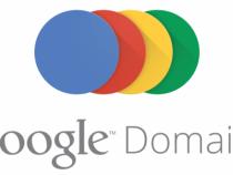 Hướng dẫn quản lý, trỏ tên miền ở Google Domains