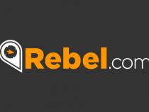 Tút hướng dẫn quản lý, trỏ tên miền ở Rebel