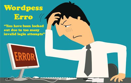 lỗi plugin iThemes Security
