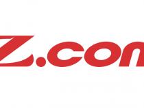 Hướng dẫn quản lý, trỏ tên miền ở Z.com
