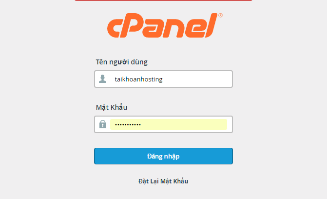 """khắc phục lỗi iThemes Security """"You have been locked....invalid login attempts"""""""