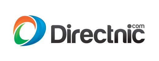 Hướng dẫn quản lý, trỏ tên miền ở Directnic