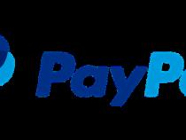 Làm thế nào để đăng ký và verify tài khoản PayPal?