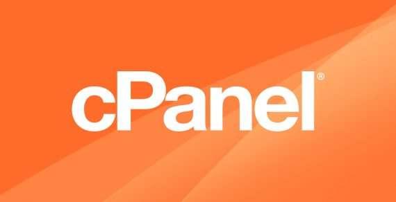 4 thủ thuật tối ưu website sử dụng Hosting cPanel