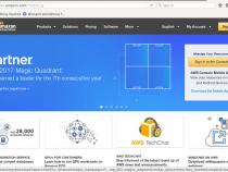 Tút: Hướng dẫn tạo VPS Amazon Web Services (AWS EC2) Free 1 năm