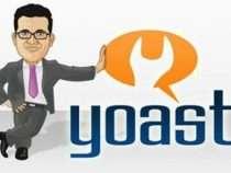 Yoast SEO là gì? Tại sao cần phải dùng Yoast SEO?