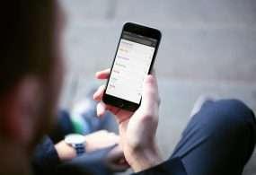 Cách thay đổi danh sách mặc định cho ứng dụng Lời nhắc trên iOS