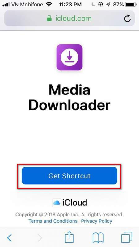 Youtube Downloader For Ios 12