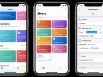 Siri Shortcuts iOS 12: Hướng dẫn tải Video youtube, Facebook