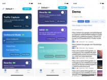 Hướng dẫn chặn quảng cáo bằng Surge cho iOS mới nhất 01/2021