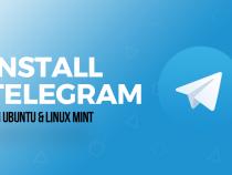 Hướng dẫn cài đặt Telegram cho Ubuntu & Linux