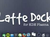 Hướng dẫn cài Latte Dock 0.9 cho Ubuntu 18.04