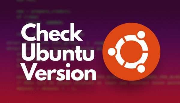 phiên bản ubuntu