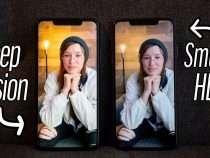 Hướng dẫn bật Deep Fusion trên iPhone 11 và iPhone 11 Pro