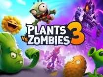 Hướng dẫn trải nghiệm sớm game Plants Vs. Zombies 3 cho Android