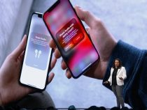 Hướng dẫn cách chia sẻ âm thanh với AirPods từ iPhone