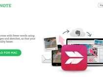 Skitch – Phần mềm tạo ghi chú ảnh đẹp dễ sử dụng