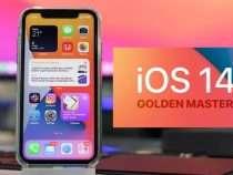 Update iOS 14.2 – iOS 14/iPadOS 14 (GM) chính thức vừa được phát hành