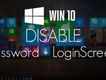 Tips: tự động đăng nhập Windows 10 mỗi khi khởi động máy