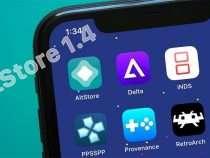 Hướng dẫn cài AltStore 1.4 hỗ trợ chính thức iOS 14