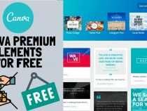 Tips: Đăng ký tài khoản Canva Premium miễn phí vĩnh viễn chưa đầy 2 phút