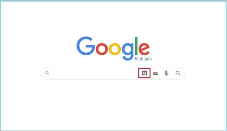 google hình ảnh