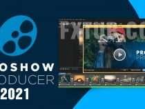 ProShow Producer 9 Full 2021 – Trình biên tập Video đỉnh nhất 2021
