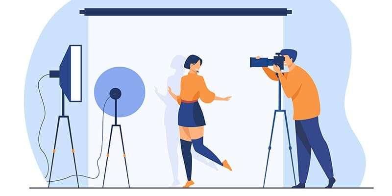 Bán stock Photo và Video