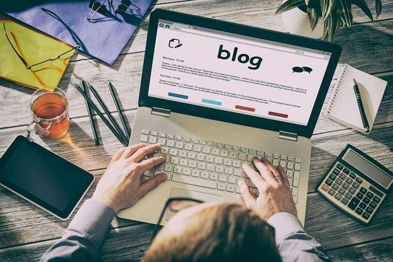 CTV content nằm trong 10 cách kiếm tiền Online tại nhà 2021
